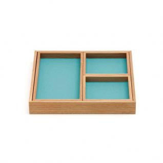 Hey-Sign Tray Set Tablett-Set