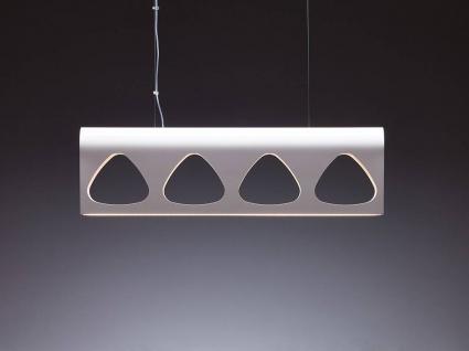 bauhaus lampe wg24 g nstig online kaufen bei yatego. Black Bedroom Furniture Sets. Home Design Ideas