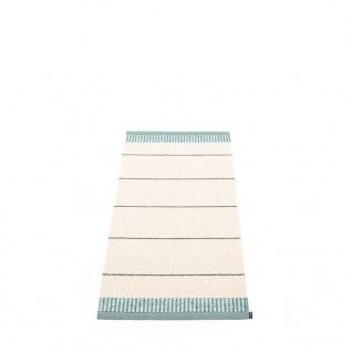 pappelina Belle Outdoor-Teppich - nebel - Vorschau 2