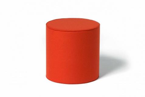 Hey-Sign Rondo Sitzwürfel (45x45cm)
