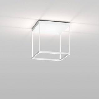 serien.lighting Reflex² M 300 Deckenleuchte