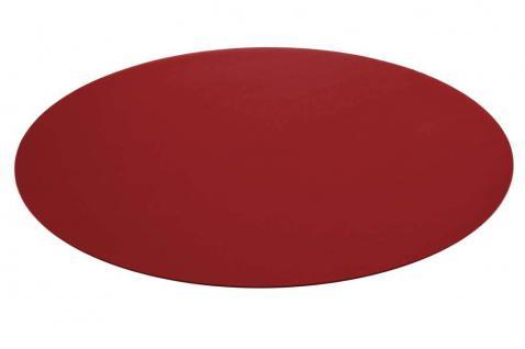 Hey-Sign Bigdot Teppich (Ø 150cm)