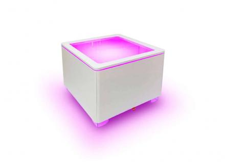 Moree Ora LED Tisch