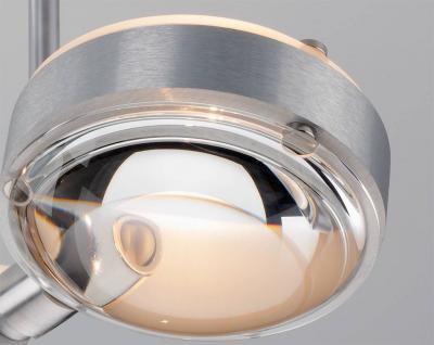 Die Lichtmanufaktur Logos 12 DAT1 Deckenleuchte