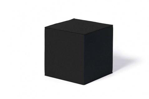 Hey-Sign Quart Sitzwürfel (40x40x40cm)