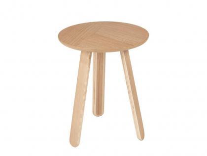 Gubi Paper Table Couchtisch