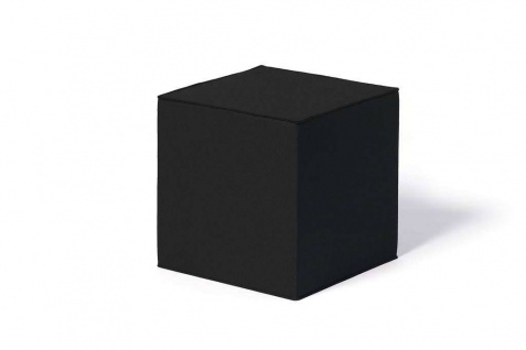 Hey-Sign Quart Sitzwürfel (45x45x45cm) - Vorschau 2