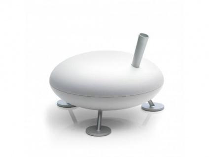 Klein & More Stadler Form Luftbefeuchter Fred