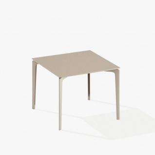 Fast AllSize Tisch 90 x 90cm