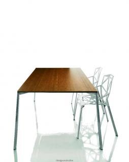 Magis Table One Tisch