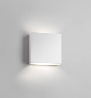 Light Point Compact W1 Wandleuchte
