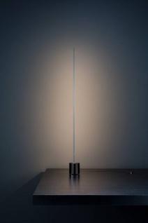 Catellani & Smith Light Stick T Tischleuchte