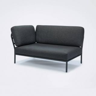 Houe Level Outdoor Sofa