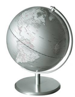 emform Planet Tischglobus - Vorschau 1