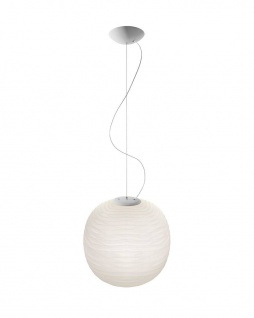 Foscarini Gem MyLight LED Pendelleuchte
