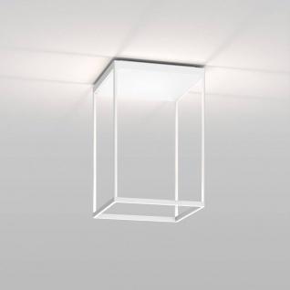 serien.lighting Reflex² M 450 Deckenleuchte