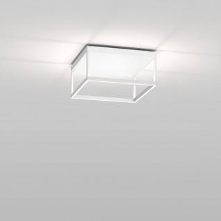 serien.lighting Reflex² M 150 Deckenleuchte
