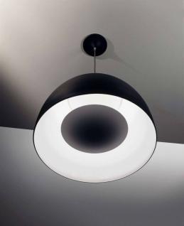 Lumini Bossa Pendelleuchte - Vorschau 4