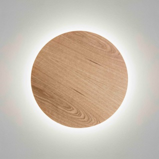 Lumini Eclipse Wandleuchte