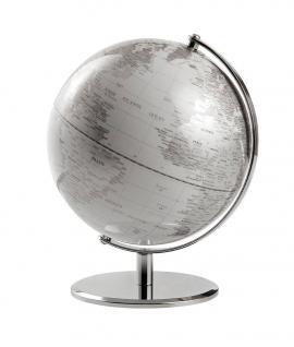 emform Planet Tischglobus - Vorschau 2
