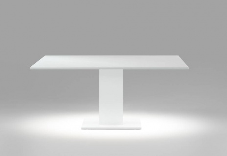 Light Point Lounge Table 2 Tisch