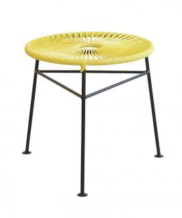 OK Design Centro Hocker / Beistelltisch