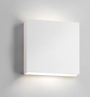 Light Point Compact W3 Wandleuchte