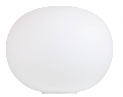 Flos Glo-Ball Basic 2 Tischleuchte / Bodenleuchte