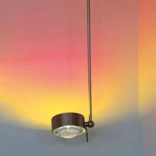 Top Light Puk Maxx Side Single Deckenleuchte