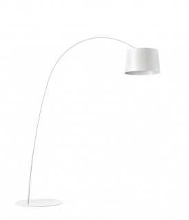 Foscarini Twiggy LED Bogenleuchte