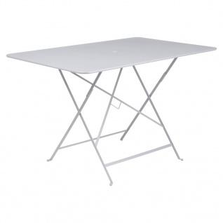 Fermob Bistro 117 x 77 Tisch