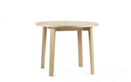 Normann Copenhagen Slice Tisch