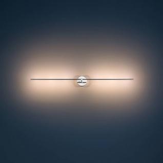 Catellani & Smith Light Stick CW Wandleuchte / Deckenleuchte