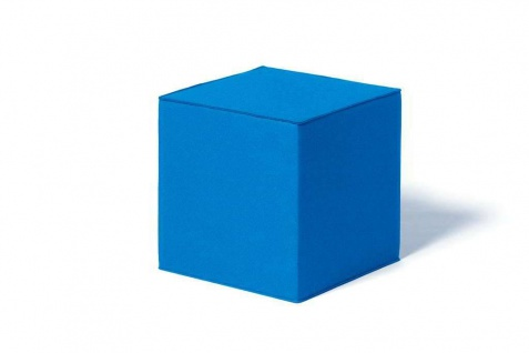 Hey-Sign Quart Sitzwürfel (45x45x45cm)