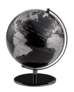 emform Planet Tischglobus - Vorschau 3
