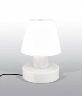 Bloom! Portable Lamp Tischleuchte / Bodenleuchte