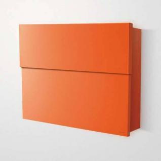 Radius Design Letterman XXL 2 Briefkasten