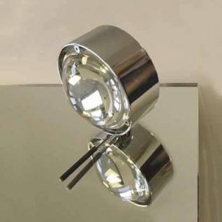 Top Light Puk Mirror + Spiegelanbauleuchte