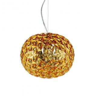 Kartell Planet LED Pendelleuchte