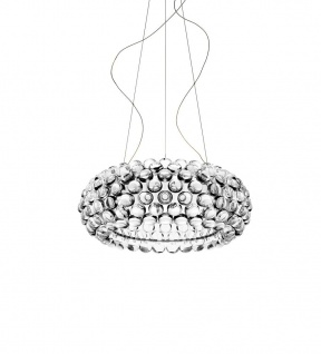 Foscarini Caboche Media MyLight LED Pendelleuchte
