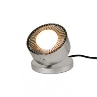 Top Light Puk Maxx Spot Tischleuchte / Bodenleuchte - Vorschau 2