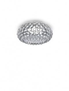 Foscarini Caboche Plus LED Deckenleuchte