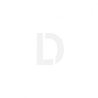 Flos Vielfach Rosette für Aim / Aim Small Pendelleuchten