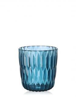 Kartell Jelly Vase