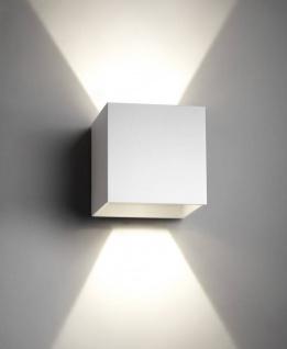 Light Point Box Wandleuchte