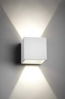 Light Point Cube XL LED Wandleuchte