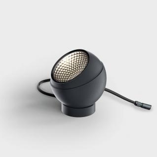 shot connect bodenleuchte kaufen bei designtolike gmbh. Black Bedroom Furniture Sets. Home Design Ideas