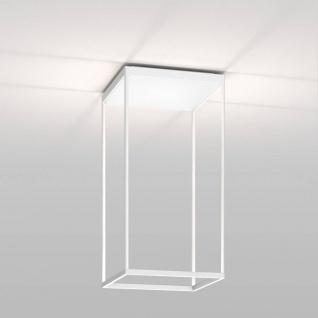 serien.lighting Reflex² M 600 Deckenleuchte