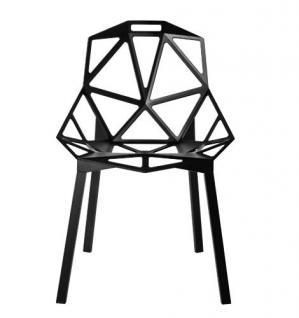 Magis Chair One Stuhl