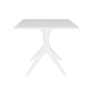 Driade App Tisch